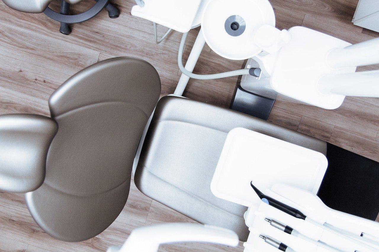 studio-dentistico-dentista-san-giovanni-rotondo-stacco